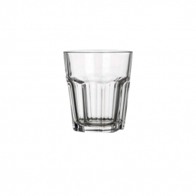 Stiklinė BANQUET CANBERRA
