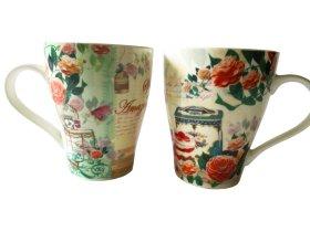 Porcelianinis puodelis LUMINARC KN070156