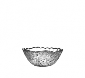 Stiklinės salotinės PASABAHCE SULTANA 12 cm, 6 vnt.