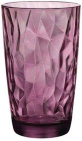 Stiklinė 470ml BORMIOLI DIAMOND