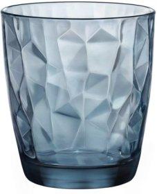 Stiklinė 390ml DIAMOND