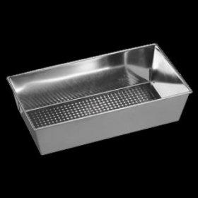 Metalinė kepimo forma