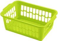 Plastikinis krepšelis HEIDRUN 1093