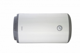 Elektrinis vandens šildytuvas BAXI SO580