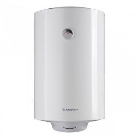 Elektrinis vandens šildytuvas ARISTON ANDRIS R10