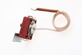 Vandens šildytuvo avarinis termostatas DRAŽICE 6541907