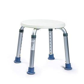 Dušo kėdė KID-MAN 01-5040