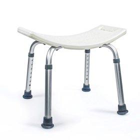 Dušo kėdė KID-MAN 01-5005