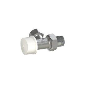 Termostatinis ventilis radiatoriui ARCO TIBET, ašinis