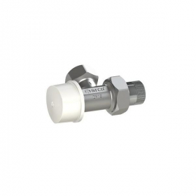 Termostatinis ventilis radiatoriui ARCO TIBET