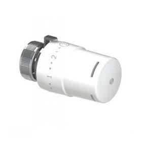 Termostatinė galva ARCO LIQUID V4 M30
