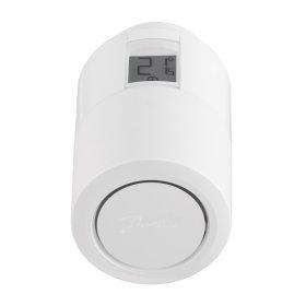 Termostatinė galva DANFOSS ECO Bluetooth, programuojama, 014G1105