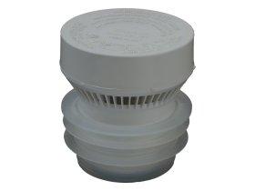 Vakuuminis ventilis WAVIN d32/40/50