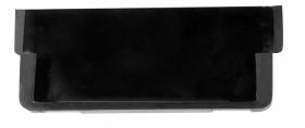 Galinė sienelė BIELBET, aukštis 55 mm