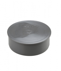 Aklė WAVIN OPTIMA PVC d40 216031001