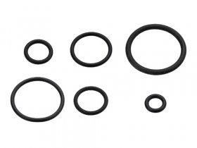 Tarpinė REMER O'ring 16 x 19 mm