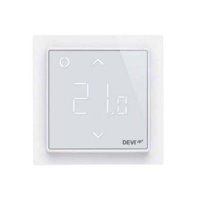 Termostatas DEVIREG Smart WiFi, 16A