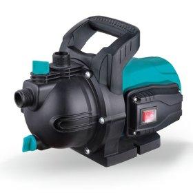 Vandens siurblys LEO LKJ-801