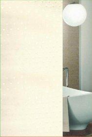 Vonios užuolaida BENE DOMO Deimantai
