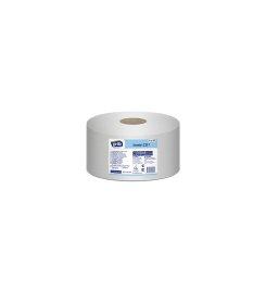 Tualetinis popierius GRITE STANDART 230 T