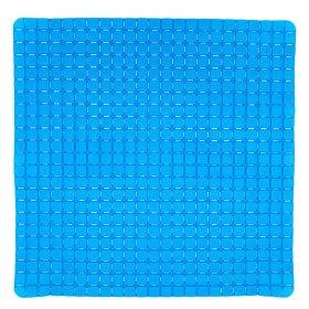 Dušo kilimėlis BENE DOMO BR-5554A Blue