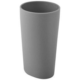 Stiklinė DUSCHY BELIZZA 995-26