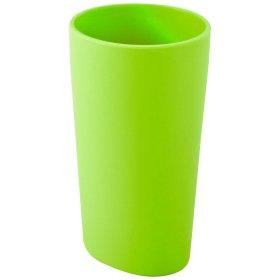 Stiklinė DUSCHY BELIZZA 995-55