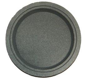 Viryklės elementas, vidutinis  d290, ketaus