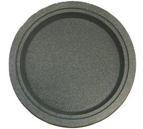 Viryklės elementas, didelis  d330, ketaus