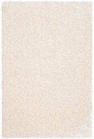 Kilimas PLEASURE 01WWW 80 x 150 cm. dramblio kaulo sp., ST