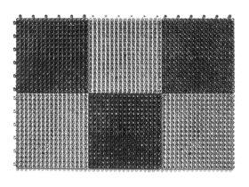 Kilimėlis RICCO 812-116