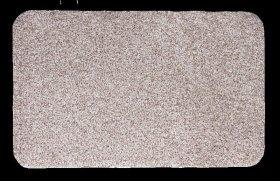Kilimėlis FU Samson, 50 x 80 cm, šv.rudos spalvos, ST