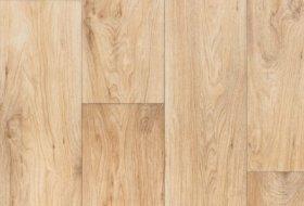 PVC grindų danga EVOLUTION WAGNER-1, 4 m pločio, 2,7 mm storio, dėvimasis sluoksnis 0,2 mm, kilmės šalis Serbija