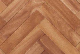 PVC grindų danga OLYMPIC CHATEAULIN-08 3 m pločio, 2,7 mm storio, dėvimasis sluoksnis 0,15 mm, kilmės šalis Serbija, ST
