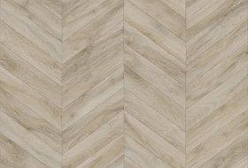 PVC grindų danga EVOLUTION CHEVRON-6, 3,5 m pločio, 2,7 mm storio, dėvimasis sluoksnis 0,2 mm, kilmės šalis Serbija, ST