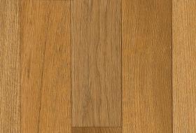 PVC grindų danga OLYMPIC LONDON-2 4 m pločio, 2,7 mm storio, dėvimasis sluoksnis 0,15 mm, kilmės šalis Serbija, ST