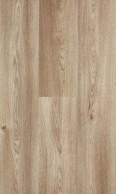 Vinilinė grindų danga BERRY ALLOC 636M PURE CLICK, 2,164 m2/dėž.