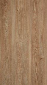 Vinilinė grindų danga BERRY ALLOC 236L PURE CLICK, 2,164 m2/dėž.