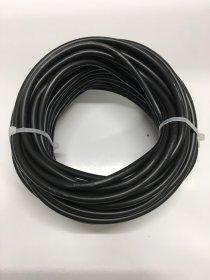 Jėgos kabelis VVG (CYKY) 3*1,5 žemė 26A/5,72KW (50m),