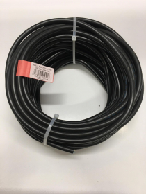 Jėgos kabelis VVG (CYKY) 3*1,5