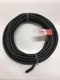 Jėgos kabelis VVG (CYKY) 3*1,5 žemė 26A/5,72KW (10m),