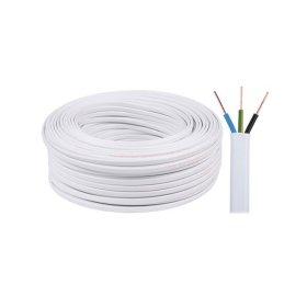 Instaliacinis kabelis YDY P 300/500V 3*2,5