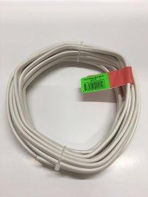Instaliacinis kabelis YDY P 300/500V 2*1,5