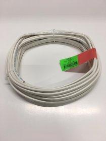 Instaliacinis kabelis YDY P 300/500V 2*1,0