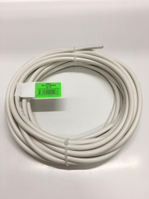 Instaliacinis kabelis OMY 300/300V 2*1,5