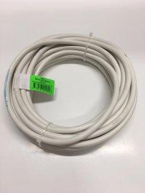 Instaliacinis kabelis OMY 300/300V 3*1,5