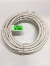 Instaliacinis kabelis OMY 300/300V 3*2,5