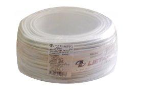 Instaliacinis kabelis LIETKABELIS OMY 300/300V 3*0,75