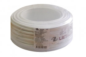 Instaliacinis kabelis LIETKABELIS OMY 300/300V 3*2,5