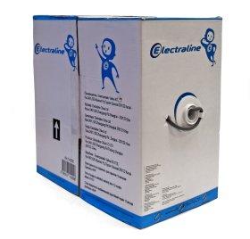 Kompiuterinis kabelis ELECTRALINE 14200